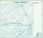Township 10 N., Range 45 E., Jerry, Asotin County 1933